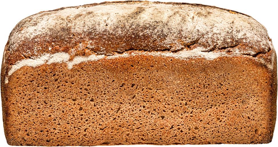 Хлеб FOODCODE формованный нарезной зерновой без глютена 250г