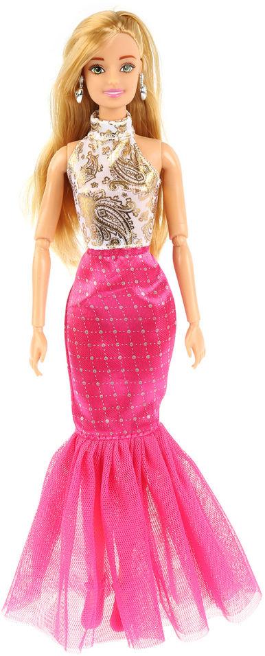 Кукла Shantou City София салон красоты