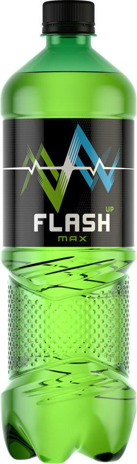 Напиток Flash Energy энергетический 1л