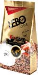 Кофе молотый Lebo Extra 200г