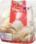 Булочка Planete Pain Французская для сэндвичей замороженная 540г