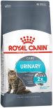 Корм для кошек Royal Canin Urinary care 2кг