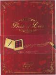 Набор конфет Bind Красная книга любви 90г