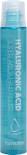 Филлер для волос FarmStay Суперувлажняющий с гиалуроновой кислотой 13мл