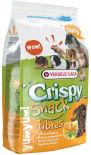 Корм для грызунов Versele-Laga Crispy Snack Fibres 650г