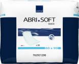 Пеленки одноразвовые Abena Abri-Soft Basic 60*90см*30шт