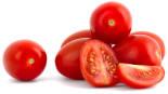Помидоры Черри красные шейкер 250г упаковка