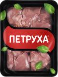 Печень Цыпленка-бройлера Петруха 550г