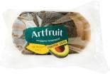 Авокадо Artfruit Haas ~130г 1шт