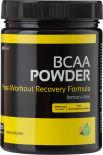 БАД XXI Power BCAA Powder 6000мг Лимон-Лайм 350г