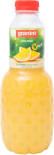 Сок Granini Апельсиновый 1л