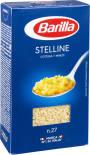 Макароны Barilla Stelline n.27 450г