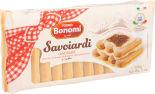 Печенье Forno Bonomi Савоярди 200г