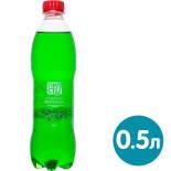 Напиток ПРОСТО Тархун 500мл