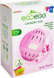 Средство для стирки Ecoegg Экояйцо весеннее цветение