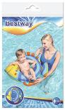 Круг надувной Bestway Рыбки для плавания 81*76см