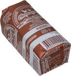 Сырок глазированный Свитлогорье с какао 26% 50г