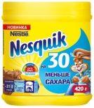 Какао-напиток Nesquik Opti-Start 420г
