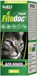 Спрей для кошек Fitodoс