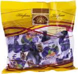 Конфеты Самарский Кондитер Чернослив в шоколаде с миндалем 200г