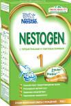 Смесь Nestogen 1 молочная 700г