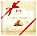 Картошка марципановая Zentis 100г