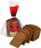 Хлеб Черемушки Бородинский нарезанный 390г