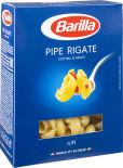 Макароны Barilla Pipe Rigate n.91 450г
