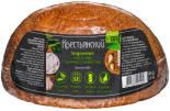 Хлеб Рижский Хлеб Крестьянский бездрожжевой 300г