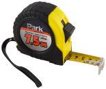 Рулетка Park с фиксатором 7.5мх24мм