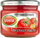 Паста томатная Sahar 340г