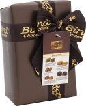 Набор конфет Bind 110г