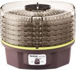 Сушка электрическая Tefal Fruit Air DF100830