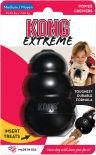 Игрушка для собак Kong Extreme М 8*6cм