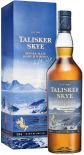 ВискиTalisker Skye шотландский 45% п/у 0.7л