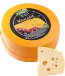 Сыр Сармич Маасдамер 45%