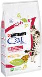 Сухой корм для кошек Cat Chow Urinary Tract Health 15кг