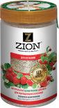 Ионитный субстрат Zion для клубники 700г