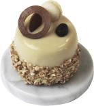 Пирожное Cream Royal Бейлис 120г