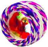 Игрушка для кошек Triol Катушка 7.5см