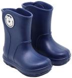 Обувь детская Lucky Land Сапоги 3096B-R-EVA р.27