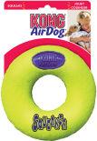 Игрушка для собак Kong Air Кольцо