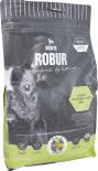 Сухой корм для собак Bozita Robur Adult Maintenance mini 3кг