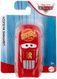 Игрушка Mattel Disney Cars Машинки в ассортименте
