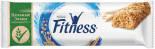 Батончик Nestle Fitness с цельными злаками 23.5г