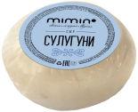 Сыр Mimin Сулугуни 45% 310г