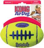 Игрушка для собак Kong Air Мяч регби