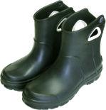 Обувь повседневная Lucky Land мужская 3094M-M-EVA р.44