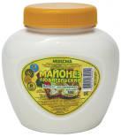 Майонез Миксма Любительский 50% 0,5кг