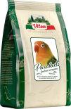Корм для птиц Viten для средних попугаев 500г